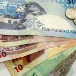 سعر الريال القطري اليوم في البنوك والسوق السوداء الاحد 26/2/2017 في مصر