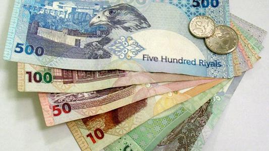 سعر الريال القطري اليوم في البنوك والسوق السوداء الثلاثاء 7-3-2017 في مصر