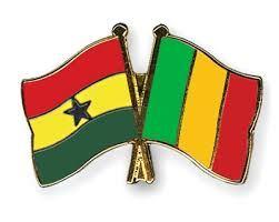 بث مباشر لمباراة غانا و مالي و موعد المباراة ضمن مباريات أمم إفريقيا اليوم السبت-21-1-2017