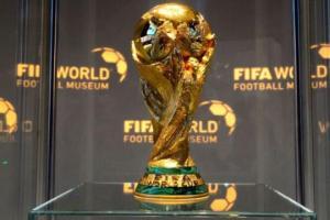 الفيفا تغير نظام كأس العالم : 48 منتخب سيشاركون فهل تصبح فرصة مصر أسهل مستقبلياً؟