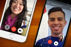افضل تطبيقات مكالمات الفيديو لهواتف الاندرويد