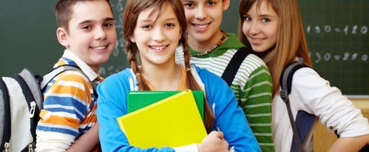 كيف نتعامل مع سن المراهقة مع بعض النصائح