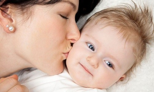 كيف أحافظ على جسمي بعد الولادة سواء ولادة قيصرية او طبيعى