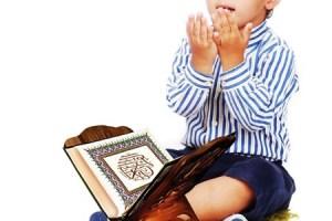 نصائح لتشجيع طفلك على الصوم في رمضان