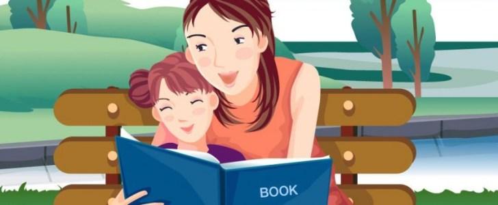 5نصائح لتعويد طفلك على مشاركتك الهوايات ومساعدتك في المنزل