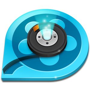 Download QQ Player For Widows