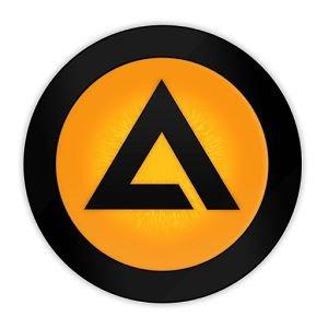 تنزيل برنامج أمب AIMP لتشغيل الصوتيات اخر اصدار مجانا