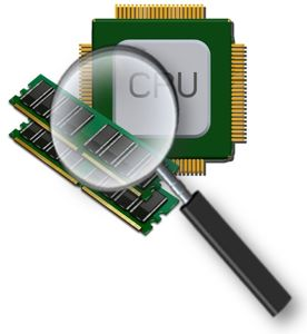 تحميل برنامج معرفة مواصفات الجهاز