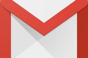 تحميل تطبيق جي ميل Gmail للاندرويد