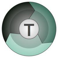 تحميل برنامج TeraCopy للكمبيوتر