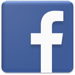 تنزيل facebook برابط مباشر