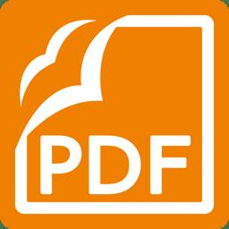 تحميل فوكست ريدر لقراءة وتعديل ملفات بي دي اف