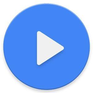 تحميل برنامج مشغل الفيديو MX Player للكمبيوتر