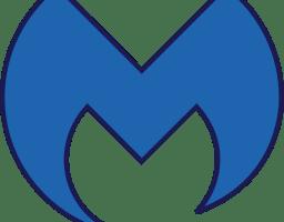 تحميل برنامج Malwarebytes Anti-Malware للكمبيوتر