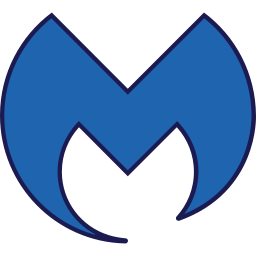 تحميل برنامج مالوير بايتس Malwarebytes Anti-Malware