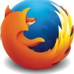تحميل متصفح فايرفوكس Firefox APK للأندرويد