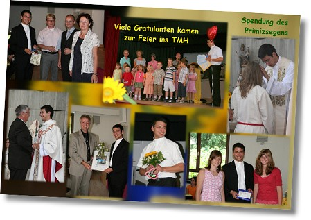nachprimiz-collage-2-450.jpg