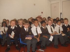 Advent Assembly and Coffee Morning[2]