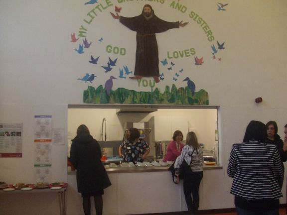 Advent Assembly and Coffee Morning[12]