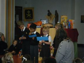 Harvest Assembly - Year 1[3]