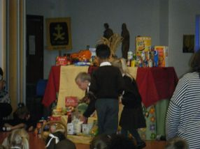 Harvest Assembly - Year 1[4]