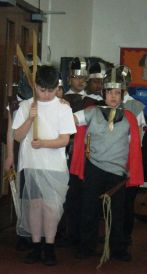 Stations of the Cross 2015[8]