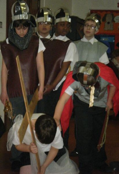 Stations of the Cross 2015[10]