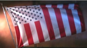 uscivilflagpicture350