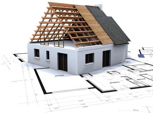 construire_renover_600px