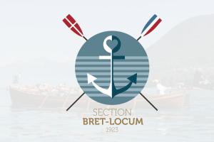 Fête du sauvetage de Bret-Locum @ Quai André Chevallay