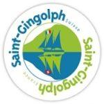 Assemblée générale St-Gingolph Promotion Evénement @ Château