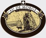 Fête à l'Au-de-Morge @ Alpage de l'Au-de-Morge