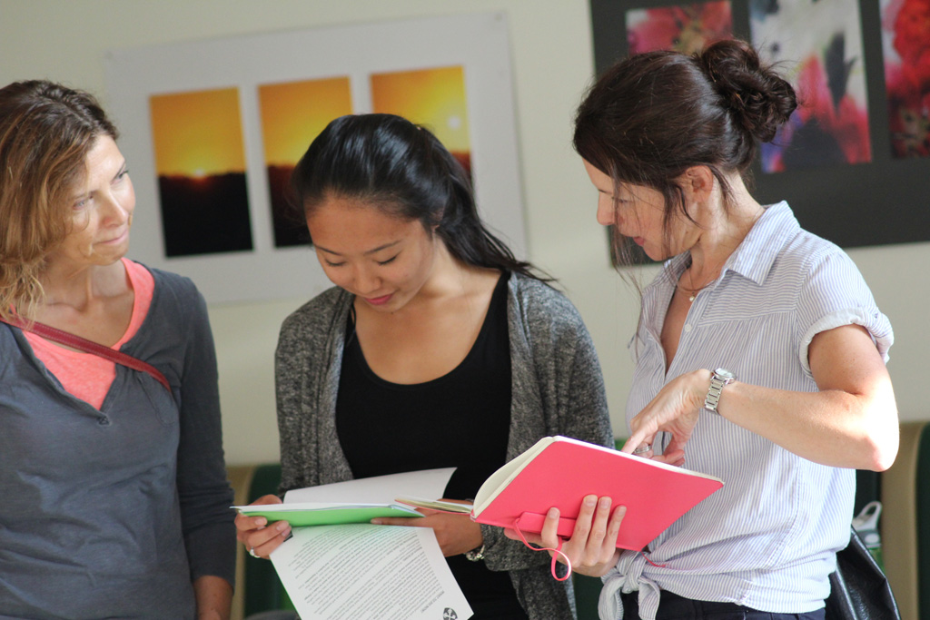 Outstanding A-level results at St Gregory's