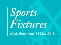 Sports-Fixture-Week-Beginning-14-May