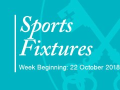 Sports-Fixture-Week-Beginning-22.10