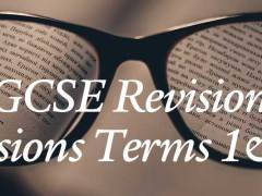 GCSE-Revision-Dates--Terms-1-2