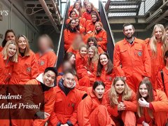 Students-do-time-at-Shepton-Mallet-Prison