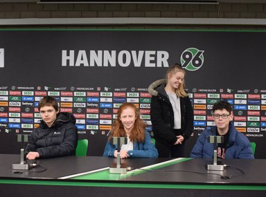 Hannover-13