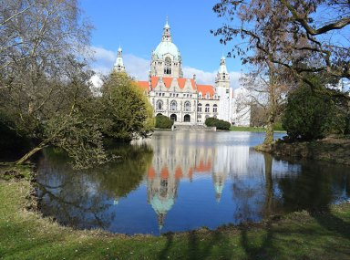 Hannover-14