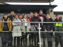 Spanish-Students-3