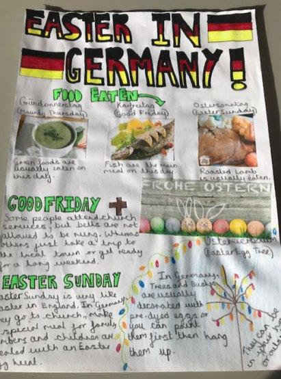 German-Easter-4