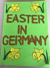 German-Easter-6