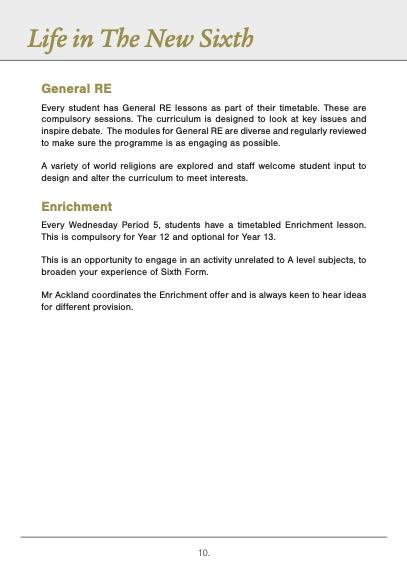 https://i1.wp.com/www.st-gregorys.org.uk/wp-content/uploads/2019/07/New-Sixth-Student-Handbook-2019-11.jpeg?fit=407%2C578&ssl=1