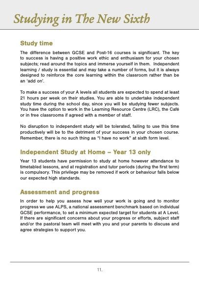 https://i1.wp.com/www.st-gregorys.org.uk/wp-content/uploads/2019/07/New-Sixth-Student-Handbook-2019-12.jpeg?fit=407%2C578&ssl=1