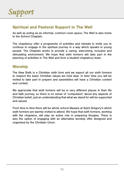 https://i1.wp.com/www.st-gregorys.org.uk/wp-content/uploads/2019/07/New-Sixth-Student-Handbook-2019-14.jpeg?fit=407%2C578&ssl=1
