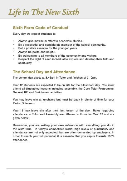 https://i1.wp.com/www.st-gregorys.org.uk/wp-content/uploads/2019/07/New-Sixth-Student-Handbook-2019-7.jpeg?fit=407%2C578&ssl=1