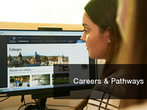 Thumbnail-Careers-and-pathways