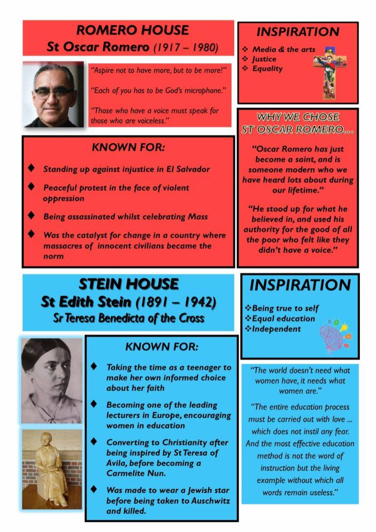 house saints bio presentations_Page_1