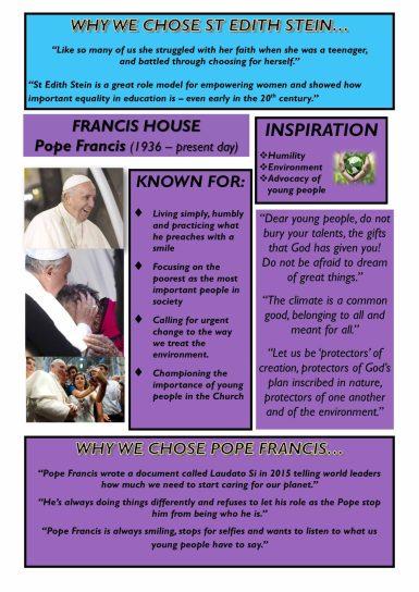 house saints bio presentations_Page_2