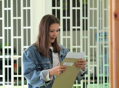 A-Level-Results-15